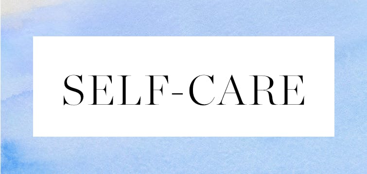 SelfCare Massage and Wellbeing help