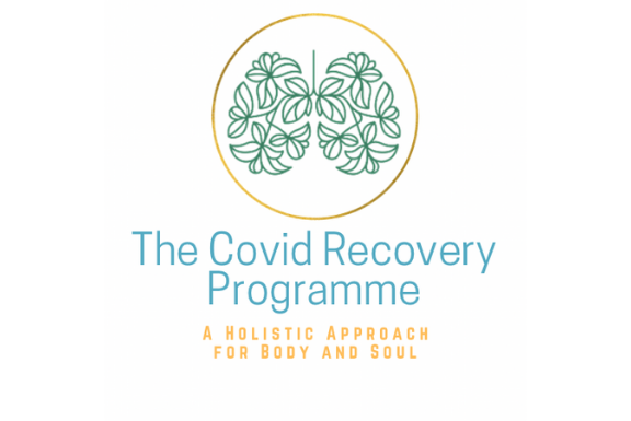 The Covid Recovery Programme